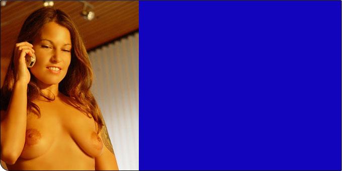 Femme en Belgique pour rencontre r elle - Mignonne